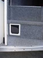 cat-door-in-motorhome