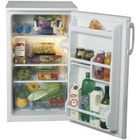 Low Voltage Fridge