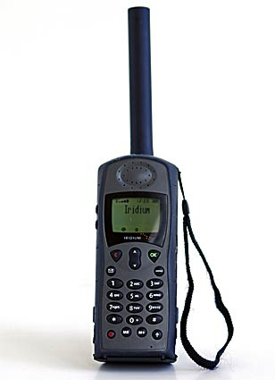 iridium-9505a-satellite-phone