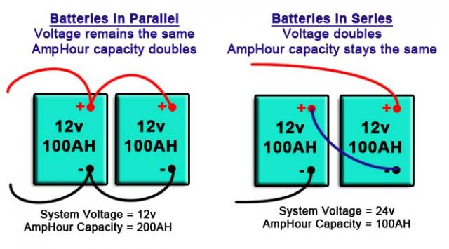 battery_series_parallel1