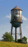 water_tank_on_hill