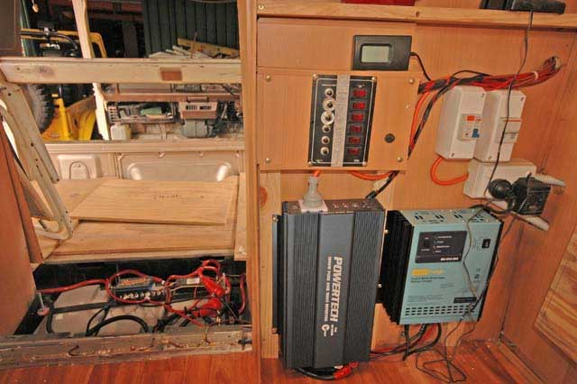 1988 winnebago motorhome wiring diagram  1988  free engine