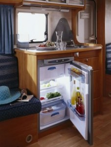 Australian Motorhome Caravan News Photo